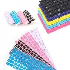 K40 X8 A41 K43 X42J A84 K42 X43 X84 X44彩色键盘膜适用华硕笔记本带包装