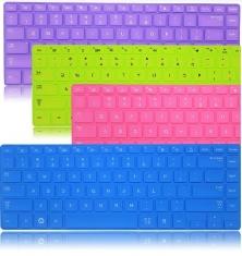 SX Q470 535U4C Q468 530U4B 530U4C Q470键盘适用三星笔记本保护膜