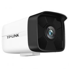 TP TL-IPC544H  H.265+ 400万红外网络摄像机