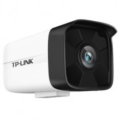 TL-IPC524HP  H.265+ 200万PoE红外网络摄像机
