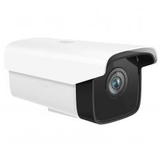 TP-LINK TL-IPC525C-S室外音频265网络DC供电200万录音监控摄像机