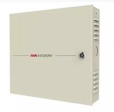 海康威视 DS-K2604 四门 门禁主机控制器