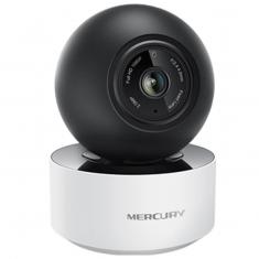水星MIPC251-4 H.265 200万像素云台无线网络摄像机